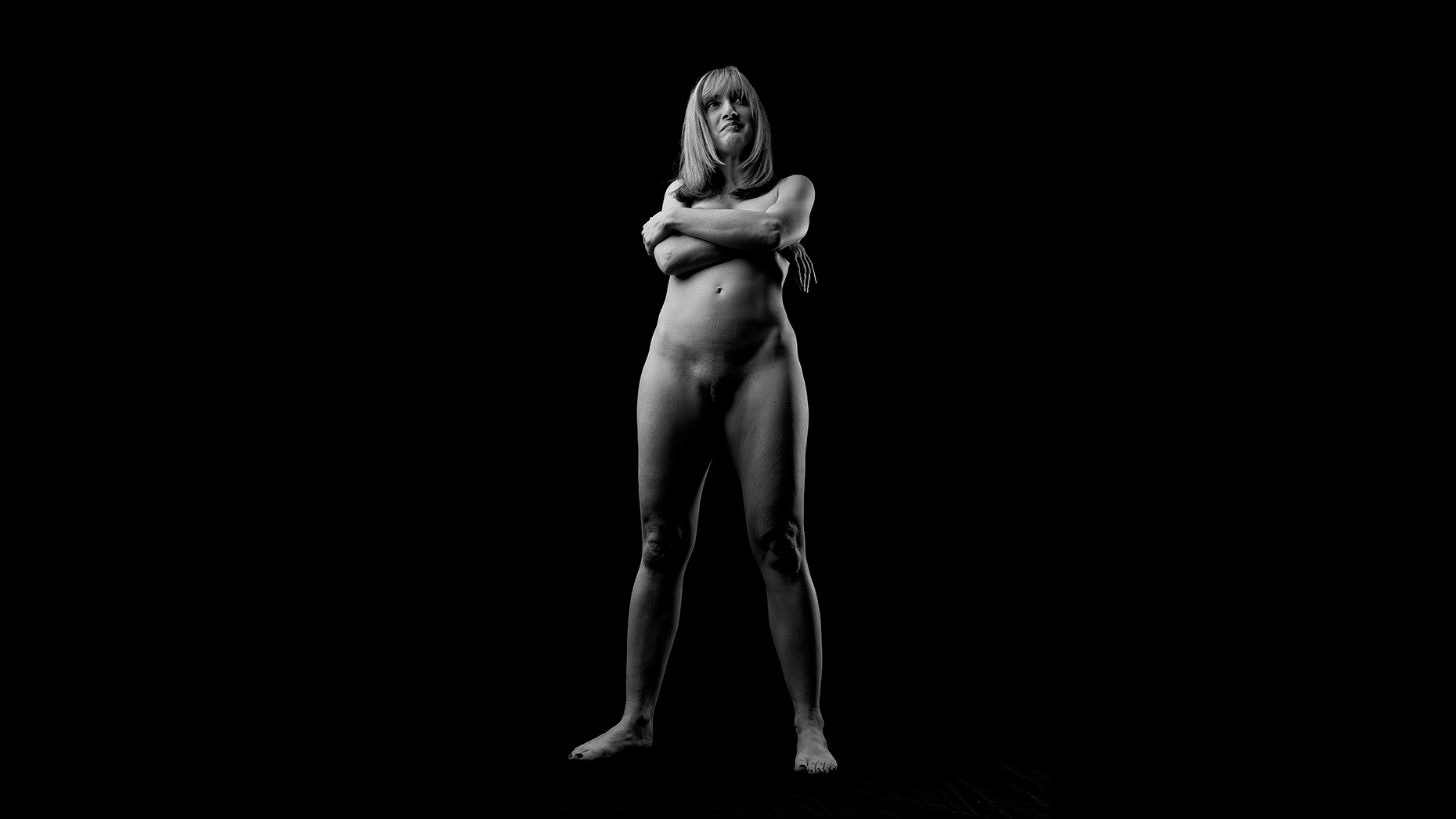 XF-Vessel-Series-Photographed-by-Joe-Henson-Best-Fine-Art-Photographer-NYC-New-York-NY-Black-and-White-Nudes-Nude-Photography-2